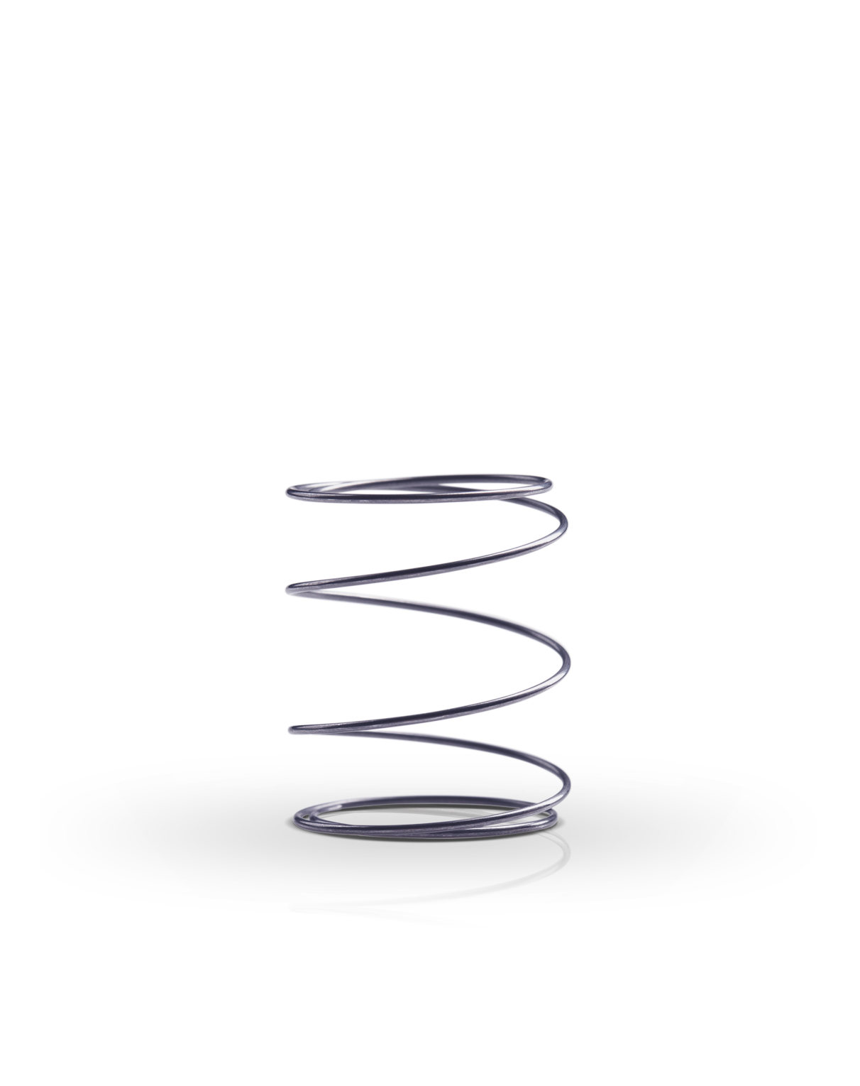 micro duo logo