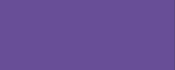 QA 2018 Award
